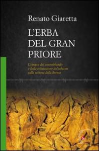 L'erba del Gran Priore