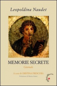 Memorie secrete