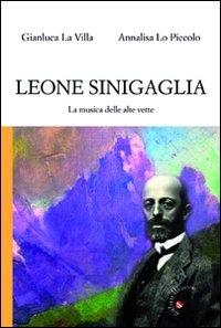 Leone Sinigaglia