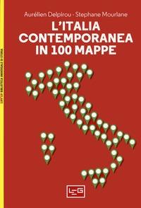 L'Italia in 100 mappe