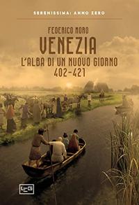 1: Venezia