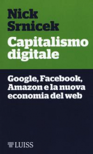 Capitalismo digitale