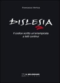 Dislesia [sic]