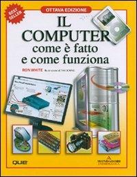 Il computer come e' fatto e come funziona