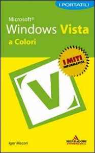 Windows Vista a colori