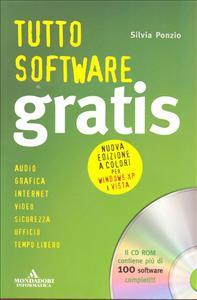Tutto software