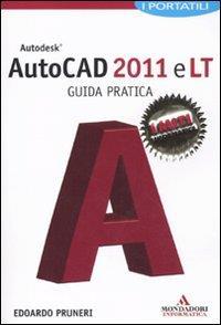 Autodesk AutoCAD 2011 e LT