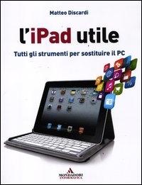 iPad utile
