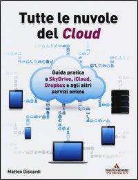 Tutte le nuvole del Cloud