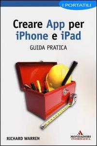 Creare App per iPhone e iPad