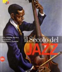 Il secolo del Jazz