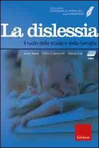 <<La dislessia