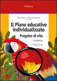 Il piano educativo individualizzato