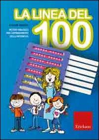 La linea del 100