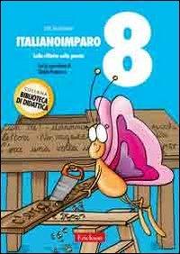 Italianoimparo 8