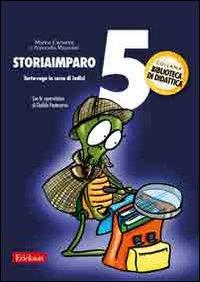 Storiaimparo 5