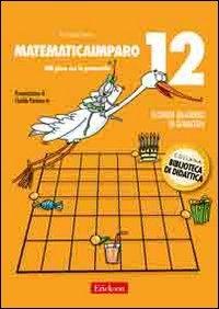 Matematicaimparo 12