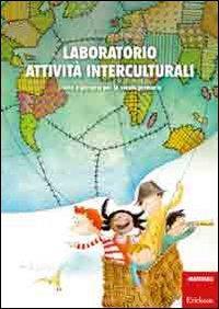 Laboratorio attivita' interculturali