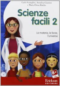 Scienze facili 2