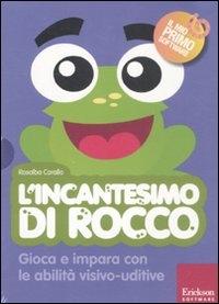 L'incantesimo di Rocco