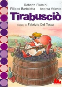 Tirabuscio'