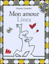 Mon amour Linea