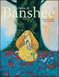 La furia di Banshee