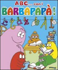 ABC... con i Barbapapà