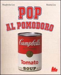 Pop al pomodoro