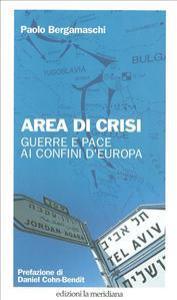 Area di crisi