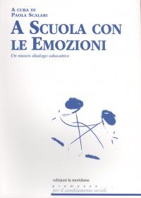 A scuola con le emozioni