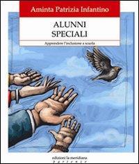 Alunni speciali