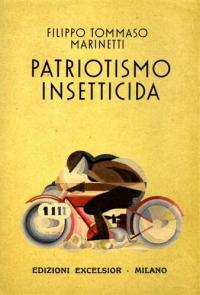 Patriotismo insetticida