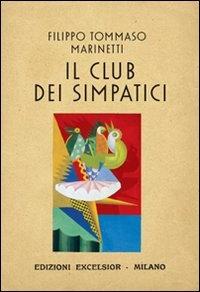 Il club dei simpatici