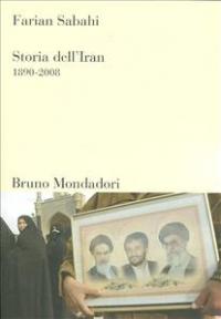 Storia dell'Iran