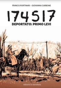 174517