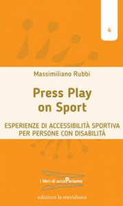 Press play on sport