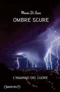Ombre scure