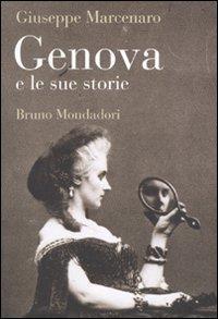 Genova e le sue storie