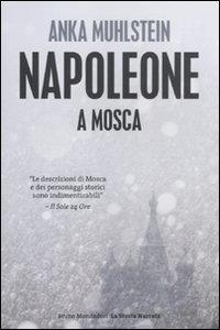 Napoleone a Mosca
