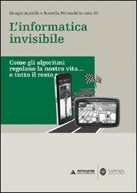L'informatica invisibile