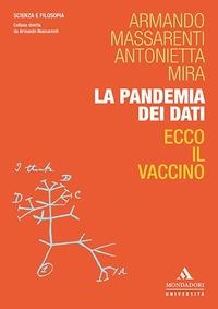 La pandemia dei dati