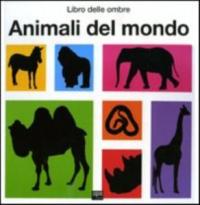 Animali del mondo