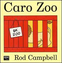 Caro Zoo