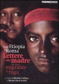 Dall'Etiopia a Roma