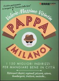 Pappa Milano