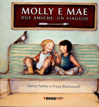 Molly e Mae