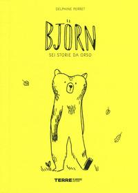 Sei storie da orso