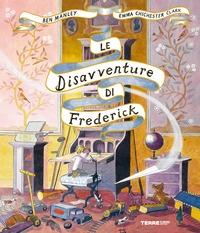 Le disavventure di Frederick