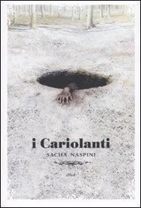 I Cariolanti